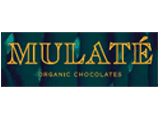 Mulate Chocolates