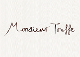 Monsieur Truffle Chocolates