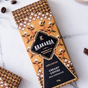 Halal Chocolate Brands in Singapore   Artisan Chocolate Shop