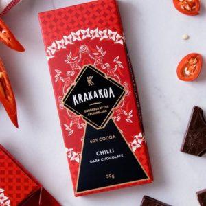 Halal Chocolate Brands in Singapore | Artisan Chocolate Shop